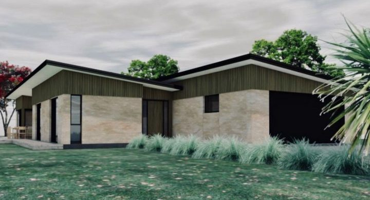 Modern Earth Homes gallery thumbnail