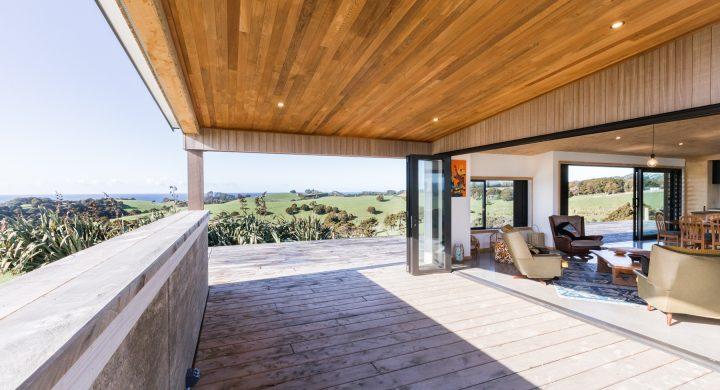 Modern Earth Homes gallery thumbnail